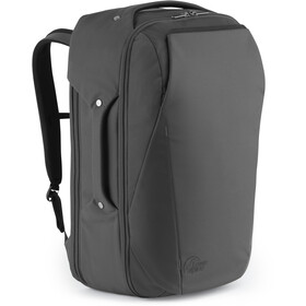 Lowe Alpine Halo 40 Backpack graphite
